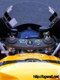 2003 Honda Rc211v 2003 Honda Rc211v Valentino Rossi And Longtime Full Size