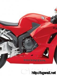 2013 Honda Cbr 600rr Modelleri Full Size