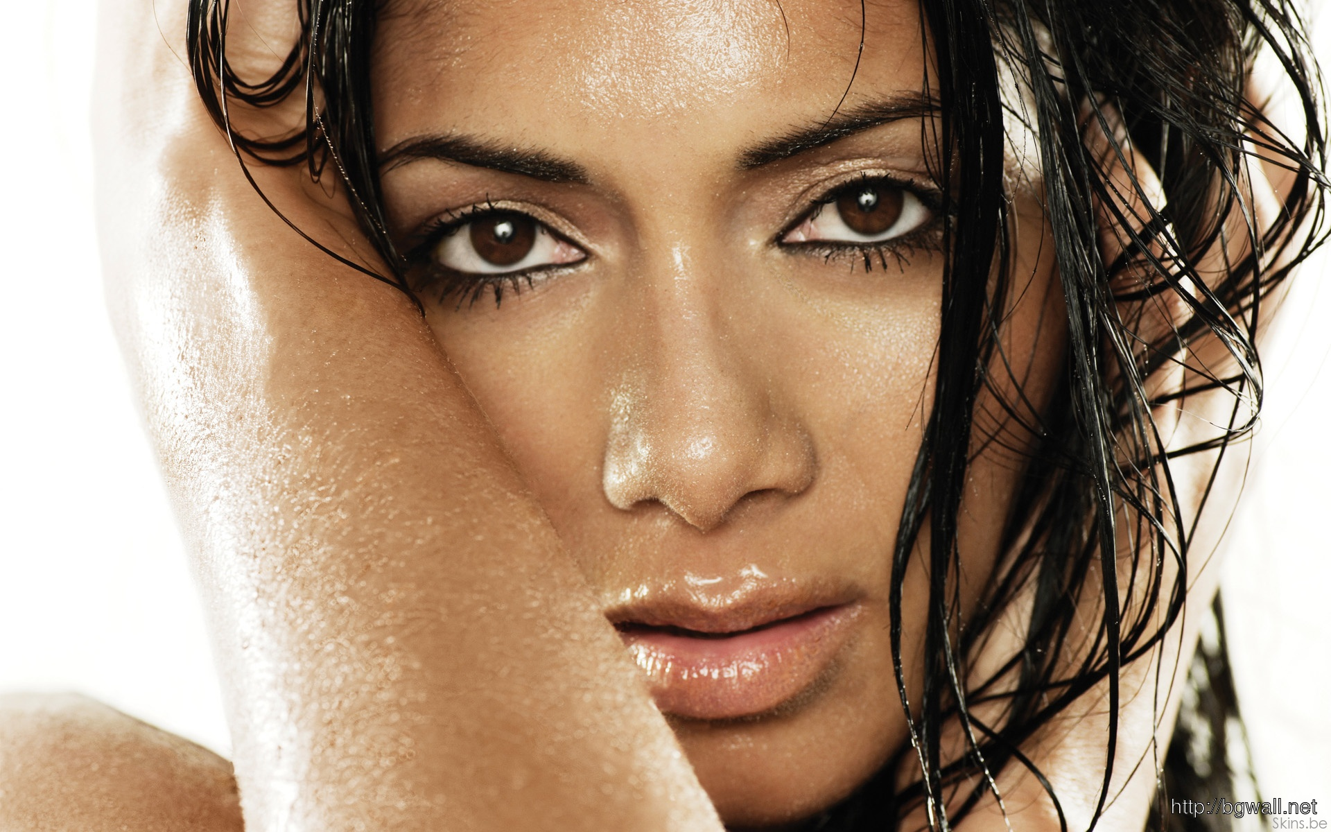 Nicole Scherzinger Wallpaper High Resolution 1920x1200
