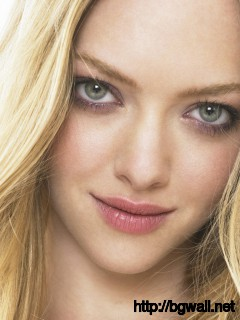Amanda Seyfried Wallpapers Full Size