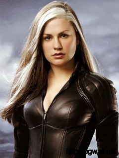 Anna Paquin Erased From X Full Size