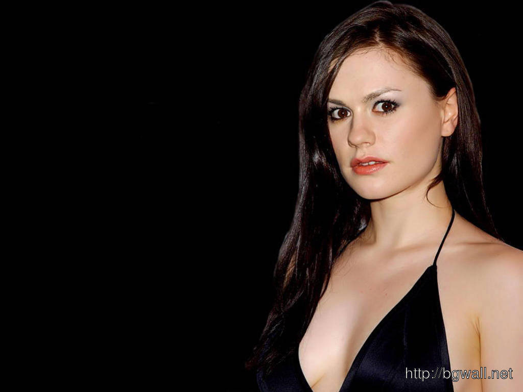 Anna Paquin Wallpapers 2483 Best Anna Paquin Pictures Full Size