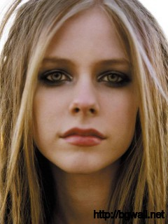 Avril Lavigne Wallpapers 39303 Best Avril Lavigne Pictures Full Size