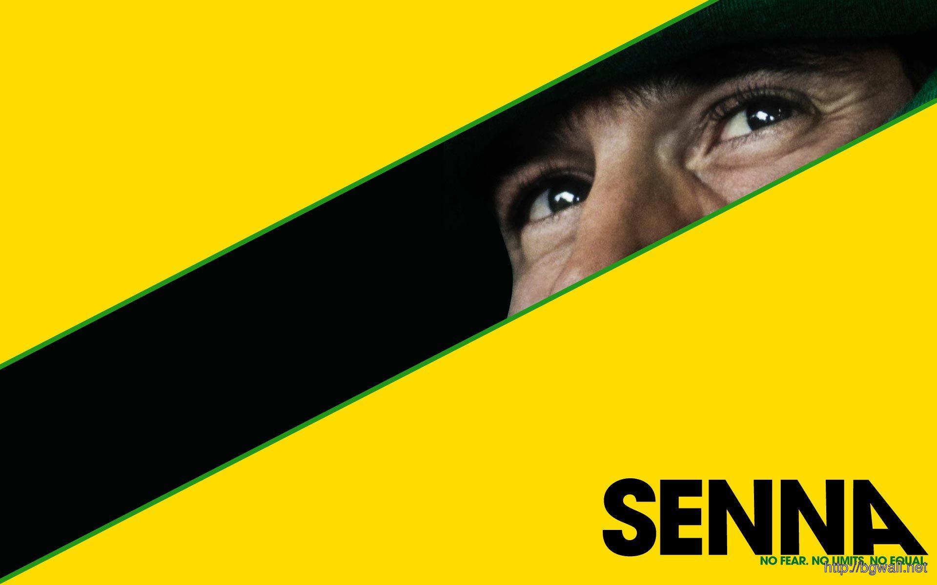 Ayrton Senna Movie Background Wallpaper Hd