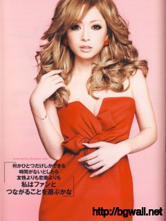Ayumi Hamasaki Wallpapers 39523 Best Ayumi Hamasaki Pictures Full Size