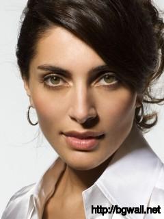 Caterina Murino 004 300x225 Full Size