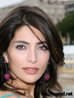 Caterina Murino Biography Full Size