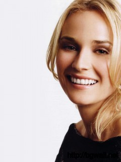 Diane Kruger Wallpaper Full Size