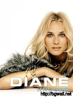 Diane Kruger Wallpapers Diane Kruger Wallpapers Diane Kruger Full Size
