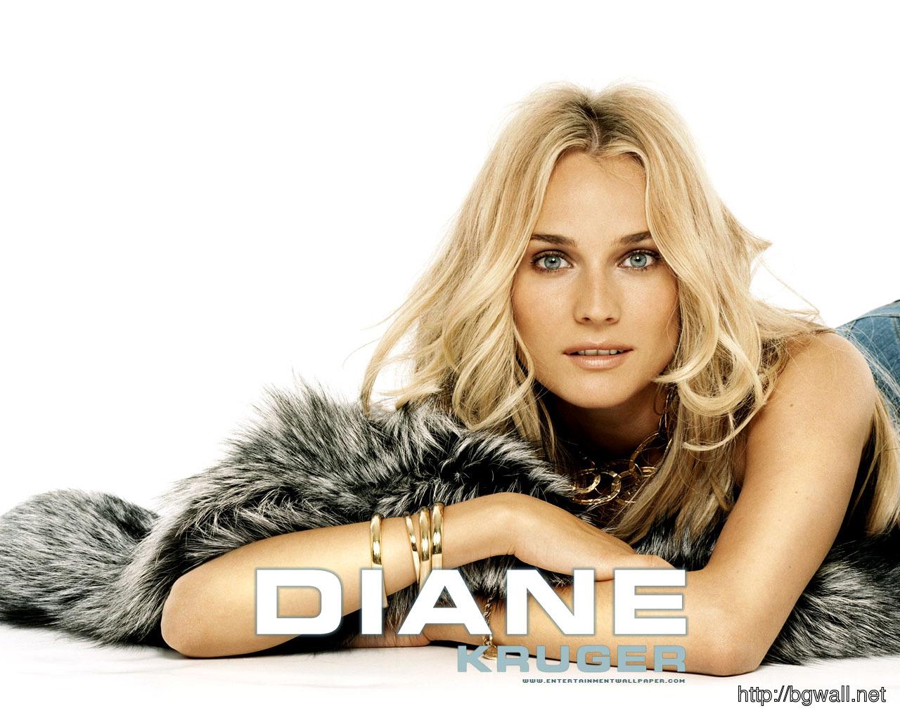 Diane Kruger Wallpapers Diane Kruger Wallpapers Diane Kruger Full Size