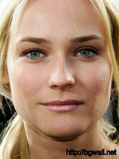 Diane Kruger Wallpapers Full Size