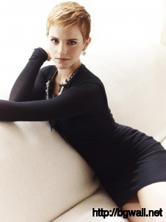 Emma Watson Photoshoot By Mariano Vivanco Full Size