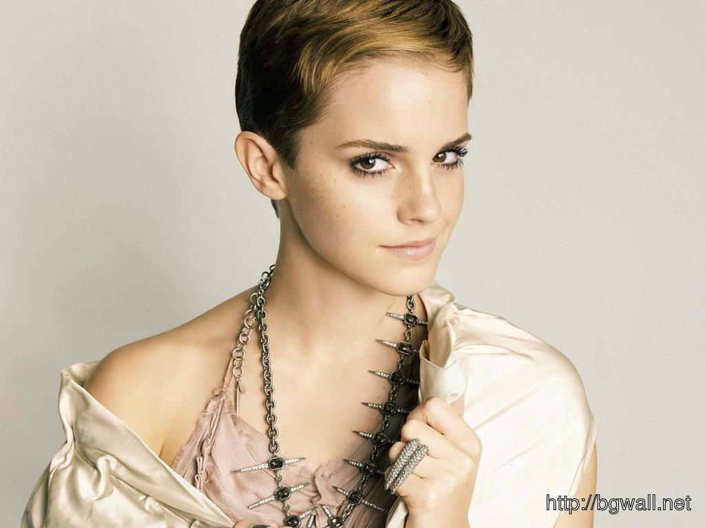 Emma Watson Wallpaper Full Size