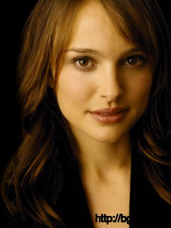 Free Natalie Portman Wallpaper Pictures Full Size