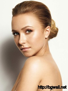 Hayden Panettiere 40 Wallpapers Full Size