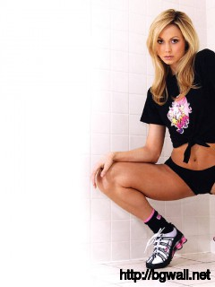 Hd Wallpapers Stacy Keibler Full Size