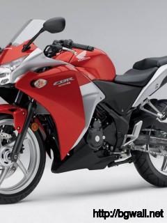 Honda Cbr 250r Bike Wallpapers Full Size