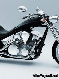 Honda Vt1300cx Fury Black Honda Vt1300cx Fury White Honda Vt1300cx Full Size