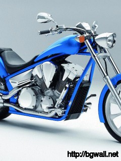Honda Vt1300cx Fury Blue Honda Vt1300cx Fury Red Honda Vt1300cx Fury Full Size