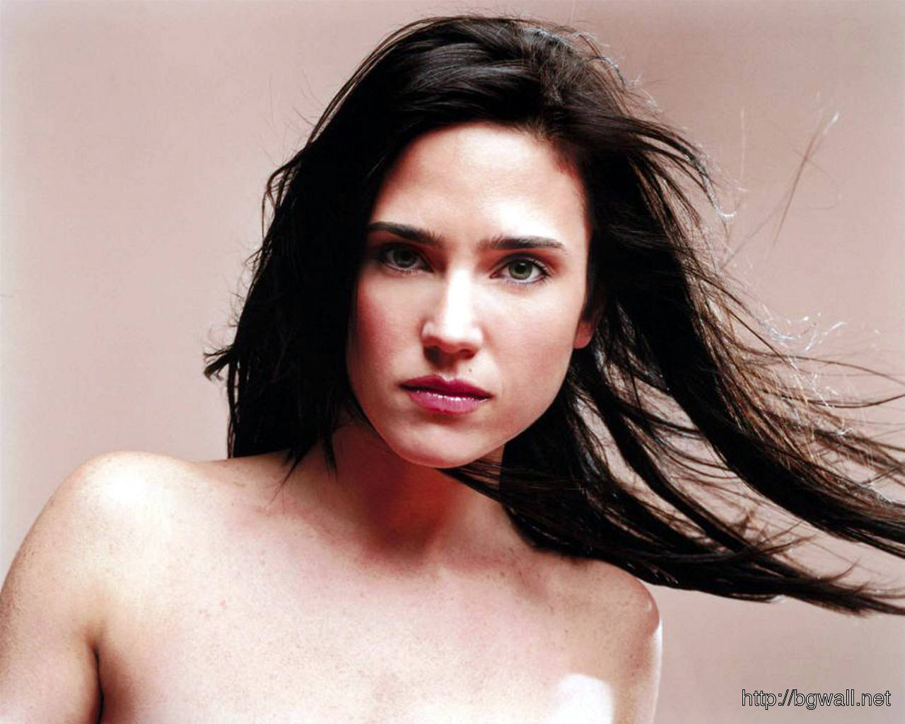 Jennifer Connelly Full Size