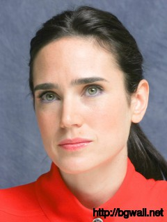 Jennifer Connelly Pictures Gallery Full Size
