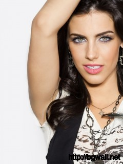 Jessica Lowndes Full Size
