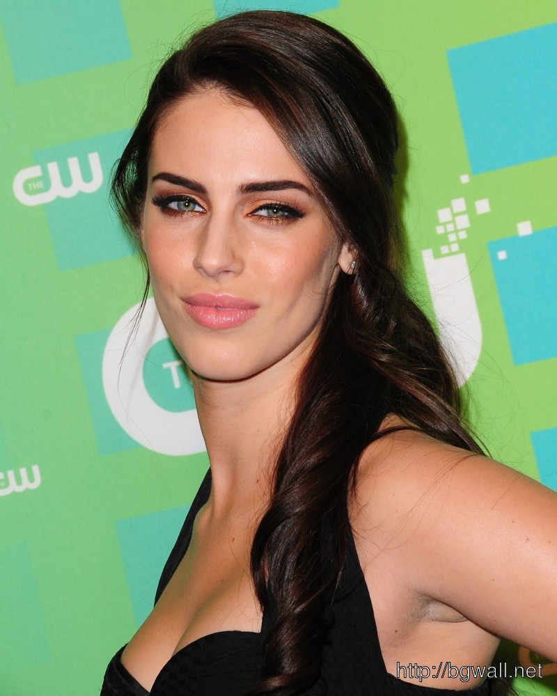 Jessica Lowndes Picture 24 Full Size