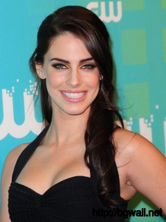 Jessica Lowndes Picture 27 Full Size