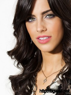 Jessica Lowndes Pictures Full Size