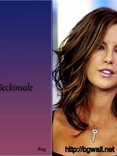 Kate Beckinsale Full Size