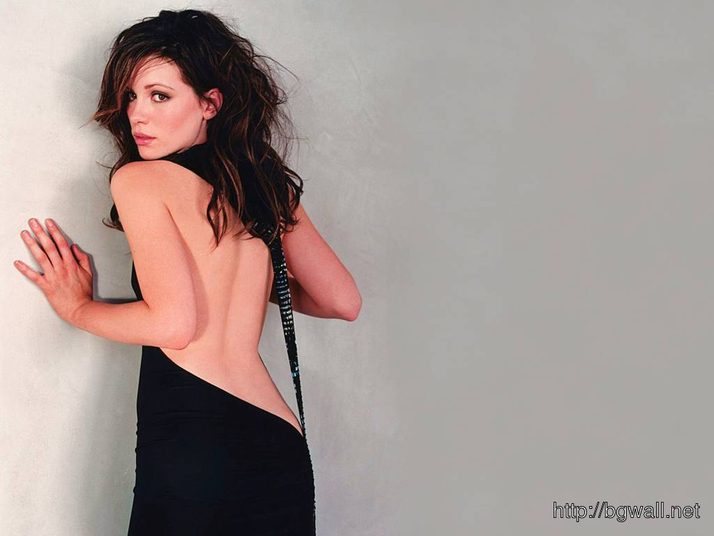 Kate Beckinsale Wallpapers 80038 Beautiful Kate Beckinsale Pictures Full Size
