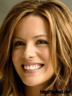 Kate Beckinsale Wallpapers 80125 Beautiful Kate Beckinsale Pictures Full Size