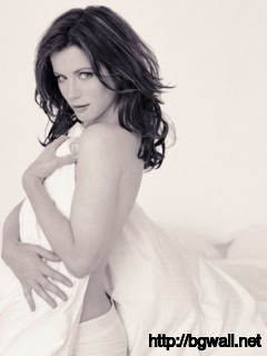 Kate Beckinsale Wallpapers 80126 Beautiful Kate Beckinsale Pictures Full Size