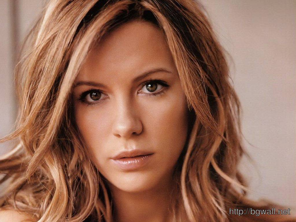 Kate Beckinsale Wallpapers 80151 Beautiful Kate Beckinsale Pictures Full Size