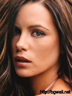 Kate Beckinsale Wallpapers 80199 Beautiful Kate Beckinsale Pictures Full Size