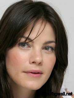 Michelle Monaghan Gallery Michelle Monaghan Michelle Monaghan Michelle Full Size