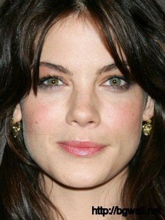 Michelle Monaghan Photos Full Size