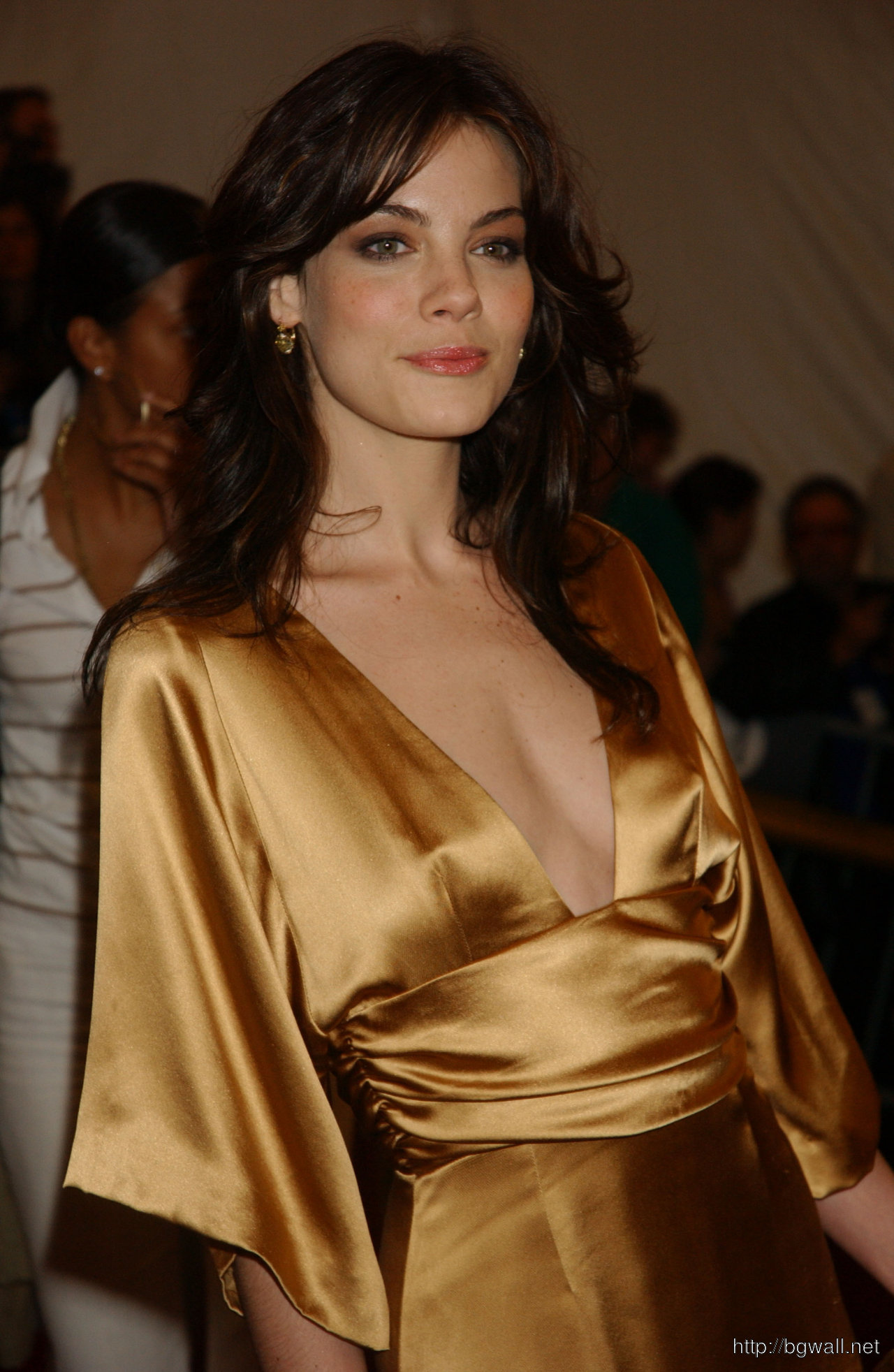 Michelle Monaghan Picture Full Size