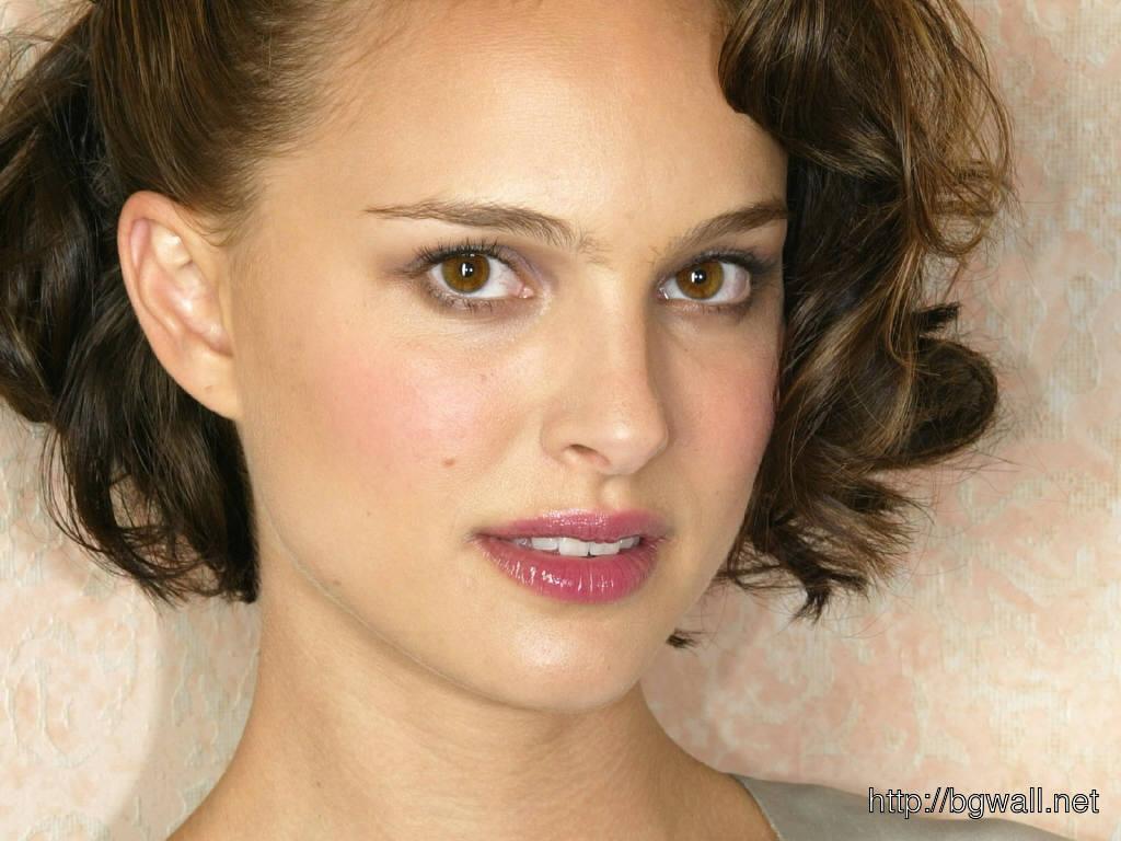 Natalie Portman Natalie Full Size
