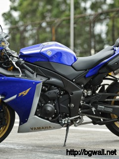 Nova Yamaha R1 2013 Preco Fotos Nova Yamaha R1 2013 Full Size