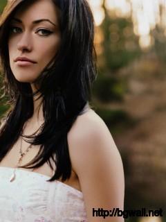Olivia Wilde Images Full Size