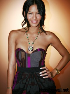 Photo Cassie Ventura Full Size