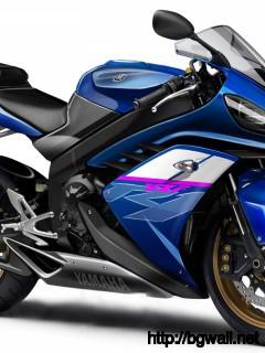 R1 2014 R1 Yamaha 2014 R6 2014 Yamaha R1 2014 Yamaha R6 2014 Yamaha Full Size