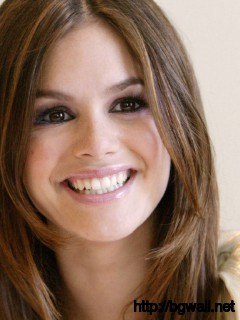 Rachel Bilson Hd Wallpapers2012 Full Size