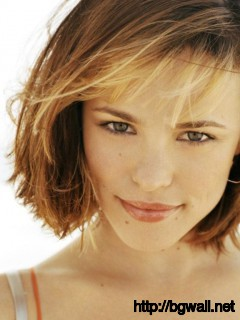 Rachel Mcadams Wallpaper Full Size