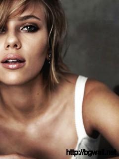 Scarlett Johansson 104 Wallpapers Full Size