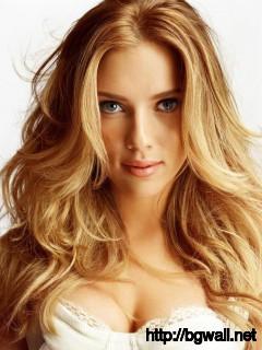Scarlett Johansson Imagens Full Size