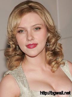 Scarlett Johansson Wallpapers Full Size