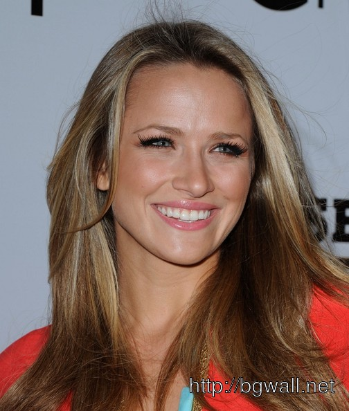 Shantel Vansanten Gatorade Launches G Series Fit Sls Hotel