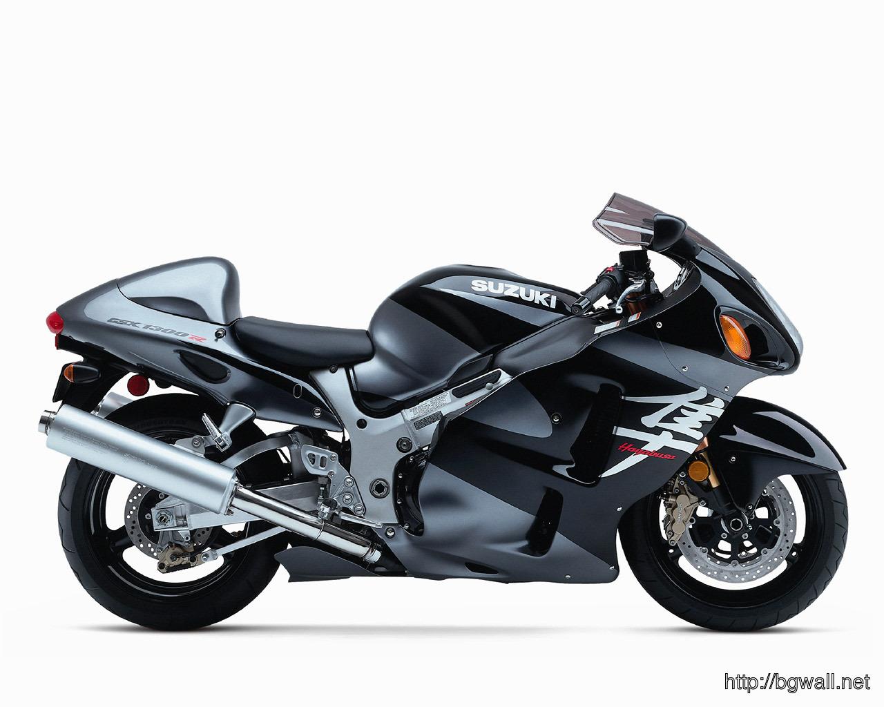 Suzuki Gsx 1300 R Hayabusa Sports Bike Suzuki Gsx 1300 R Hayabusa Full Size